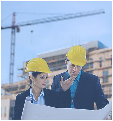 Техническое обслуживание зданий стоимость